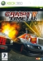 crash-time-ii-360