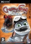 crazy-frog-racer-pc