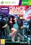 dance-central-360