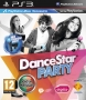 dancestar-party-ps3