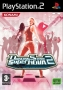 dancing-stage-supernova-2-ps2