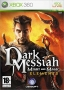 dark-messiah-of-might-and-magic-elements-360