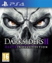 darksiders-ii-deathinitive-edition-ps4