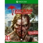 dead-island-definitive-collection-one