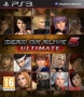 dead-or-alive-5-ultimate-ps36