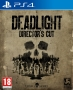 deadlight-directors-cut-ps4