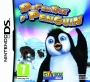 defendin-depenguin-ds