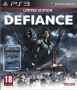 defiance-limited-edition-ps3