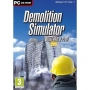 demolition-simulator-pc