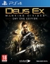 deus-ex-mankind-divided-day-one-edition-ps4