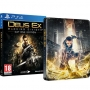 deus-ex-mankind-divided-steelbook-edition-ps4