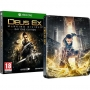 deus-ex-mankind-divided-steelbook-edition-xbox-one