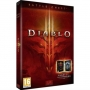 diablo-iii-battlechest-pc