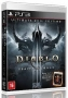 diablo-iii-ultimate-evil-edition-ps3