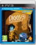 diggs-nightcrawler-ps3