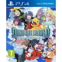 digimon-world-next-order-ps4