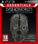 dishonored-goty-ps3