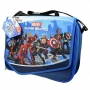 disney-infinity---bolsa-grande-play-zone
