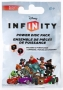 disney-infinity---power-disc-pack