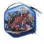 disney-infinity-2.0---bolsa-tech-zone