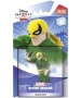 disney-infinity-2.0---iron-fist
