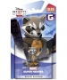 disney-infinity-2.0---rocket-raccoon