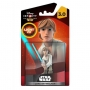 disney-infinity-3.0---light-fx-luke-skywalker