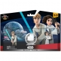 disney-infinity-3.0-star-wars---rise-against-the-empire-playset