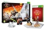 disney-infinity-3.0-star-wars-starter-pack-360