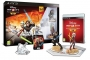 disney-infinity-3.0-star-wars-starter-pack-ps3