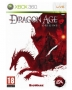 dragon-age-origins-360