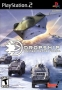 dropship-united-peace-force-ps2