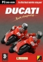 ducati-world-championship-pc