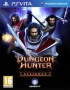 dungeon-hunter-alliance-psvita