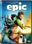 epic-o-reino-secreto-dvd