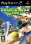 everybody's-tennis-ps2