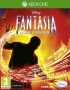 fantasia-music-evolved-one