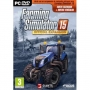 farming-simulator-15-official-expansion-pc