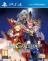 fate-extella-the-umbral-star-ps4