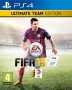 fifa-15-ultimate-team-edition-ps4