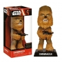 fig-bobble-head-star-wars-chewbacca