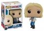 fig.-funko-pop-captain-america-agent-13