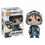 fig.-funko-pop-magic-the-gathering