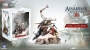 figura-assassin's-creed-iii-connor-the-last-breath
