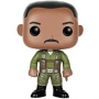 figura-funko-pop-independence-day-steve-hiller