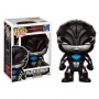 figura-funko-pop-power-rangers-black