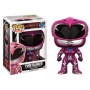 figura-funko-pop-power-rangers-pink