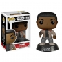 figura-funko-pop-star-wars-ep7-finn