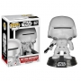 figura-funko-pop-star-wars-ep7-first-order-snowtrooper