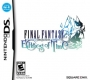 final-fantasy-crystal-chronicles-echoes-of-time---ds